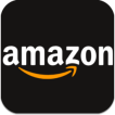 amazon-black-icon-16