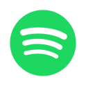Spotify_Icon_Green